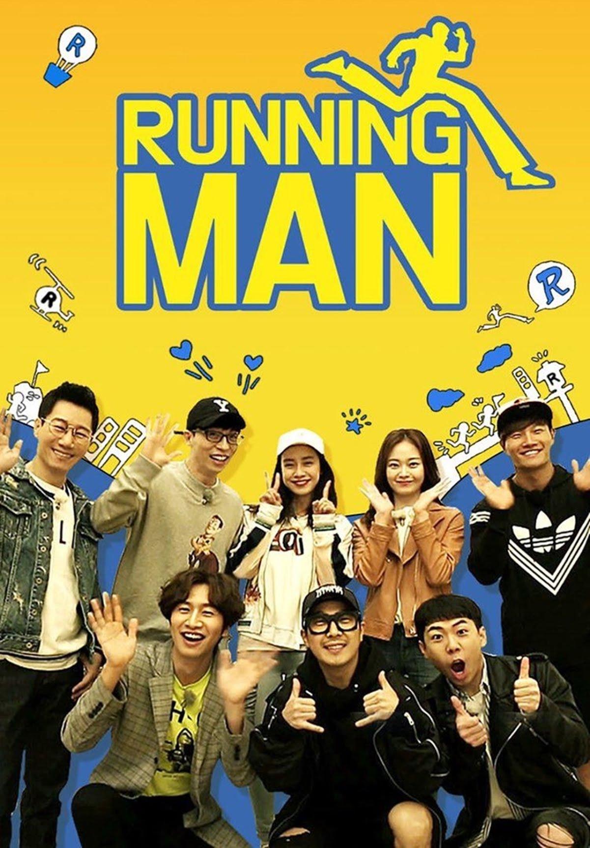 Dan-cast-RM-Han-Quoc-1